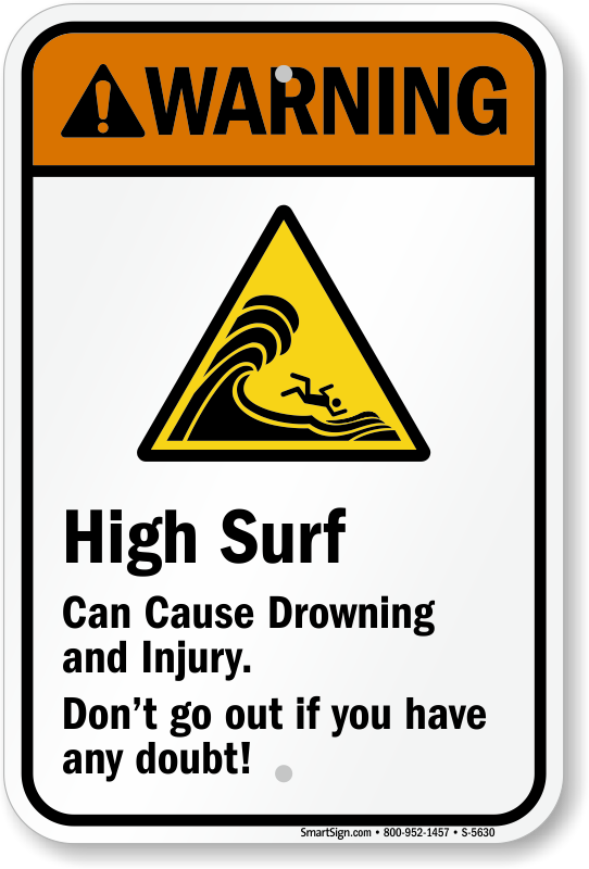 test Twitter Media - Sunday July 14th - Special #Surf #Advisory for #Maui #Hawaii | #SouthShore and all South Facing beaches. SSW Swell 6-8ft. Bigger sets possible. Swell peaks today, holds into Monday | Low Tide: 7:05am High Tide 2:42pm Low Tide 10:02pm | Go SURF - but know your limits. | #cmweather https://t.co/9FflyYPMID
