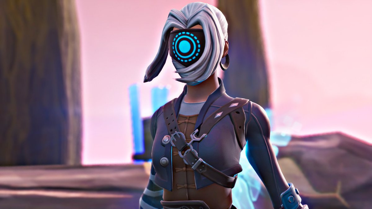 Toasty On Twitter One Of My New Main Skins Focus Focusfortnite Fortnite Gamephotography Fortnitephotography