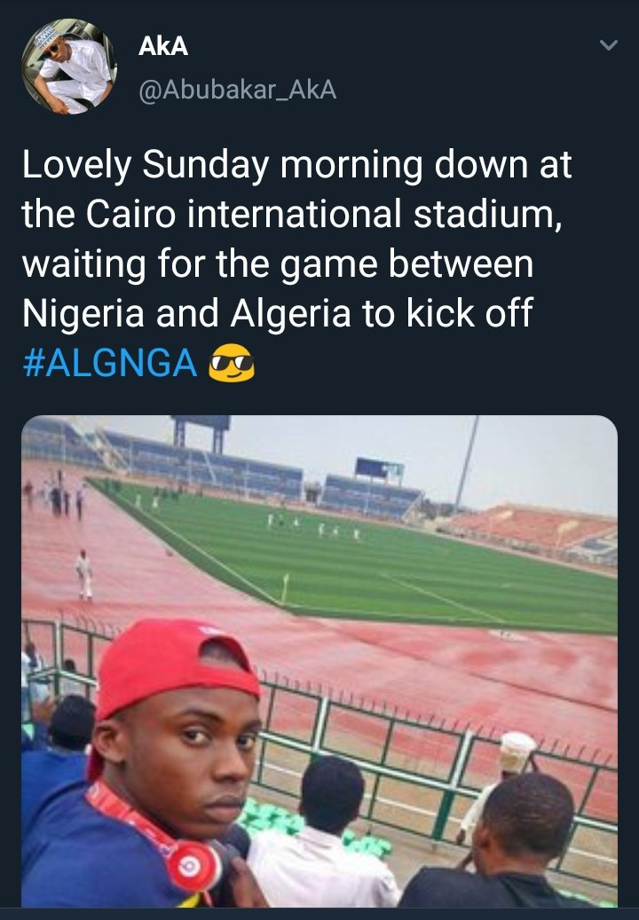 Direct Red Card 😂😭💔 This guy no go make heaven 😭💔
