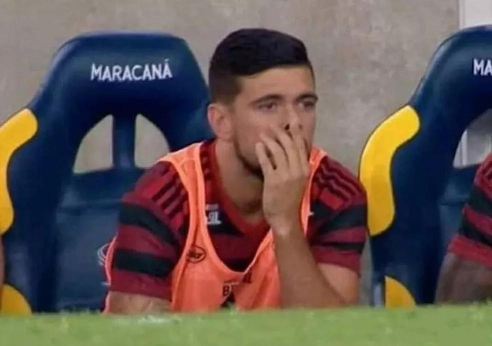 @caio_sartori_'s photo on Abel Braga