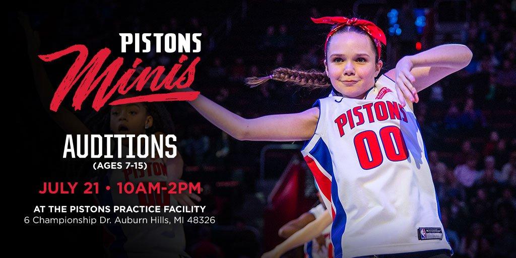 1845bebb Detroit Pistons (@DetroitPistons)   Twitter