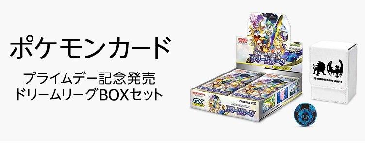 ボックス 盾 拡張 剣 ポケモン