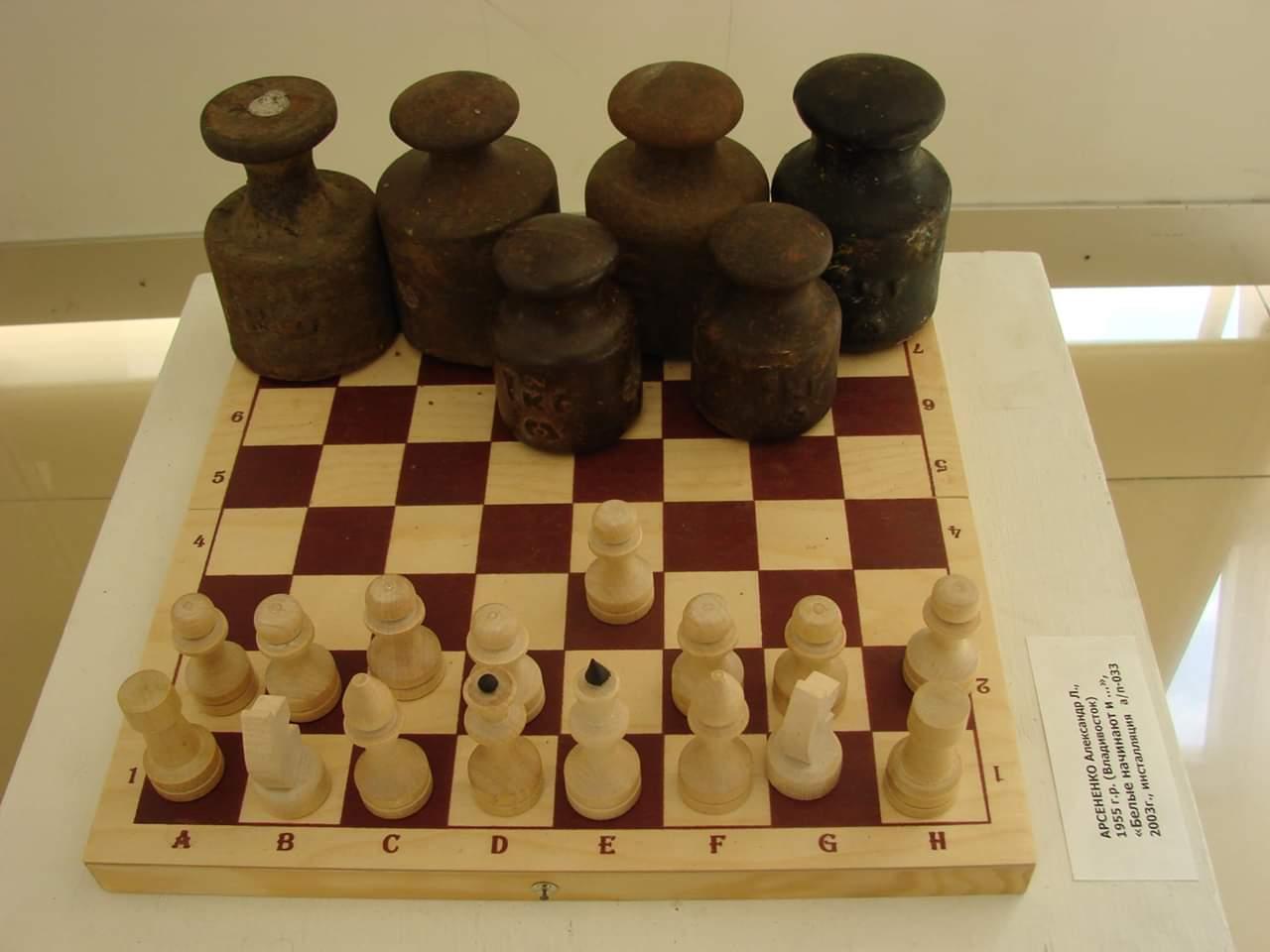 Шахматисты смешные картинки, картинка аварец поздравительная