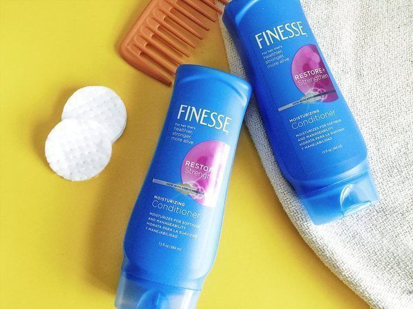 Best shampoo for curly hair, best shampoo for natural hair, best hydrating shampoo, best hydrating conditioner