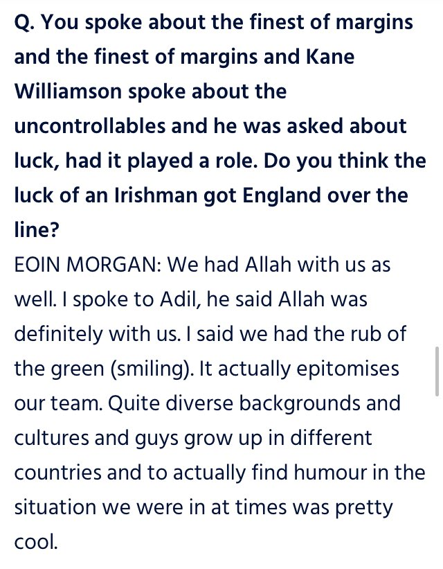 @Cricket_Ali's photo on Eoin Morgan