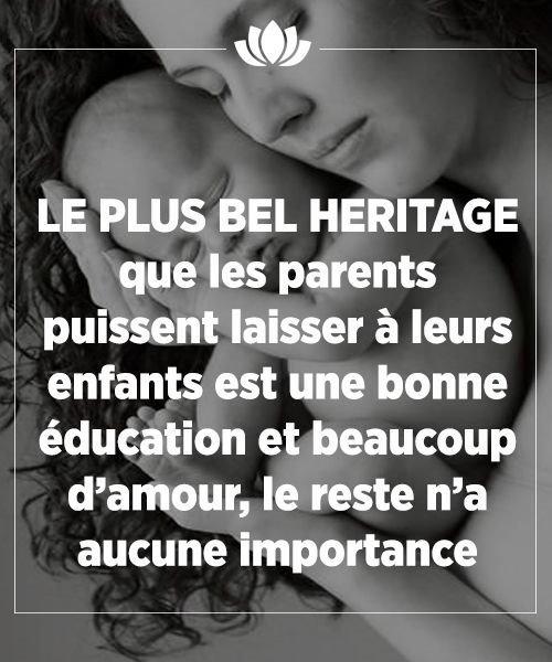 Citations Vie Amour Couple Amitié Bonheur Paix Esprit