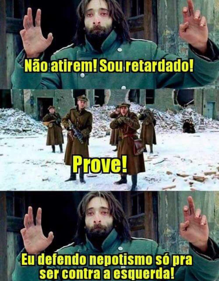 Memes Comuna (@memescomuna) on Twitter photo 14/07/2019 17:39:15