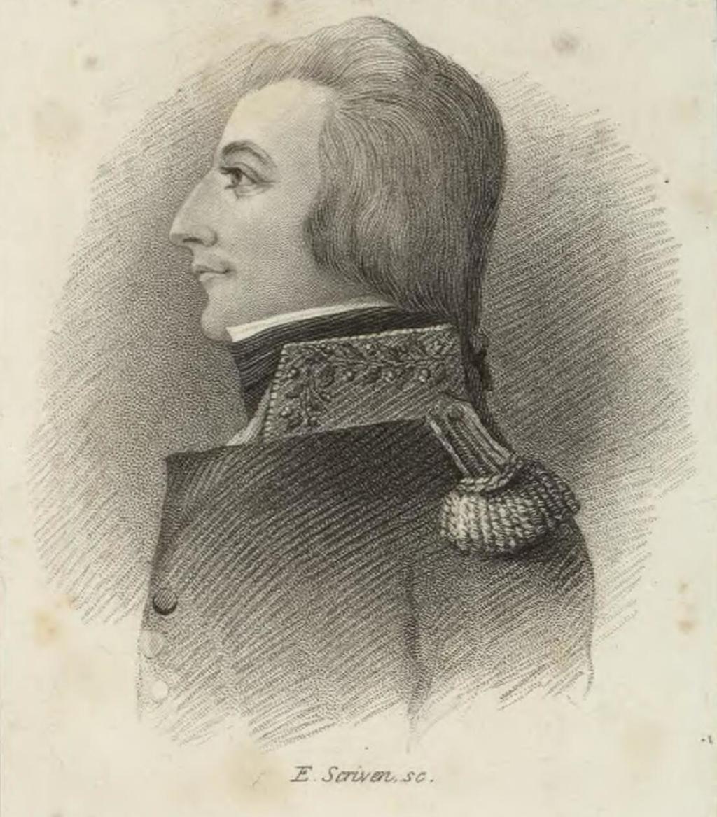 Bastille Day in 1790sIreland. comeheretome.com/2019/07/14/bas…
