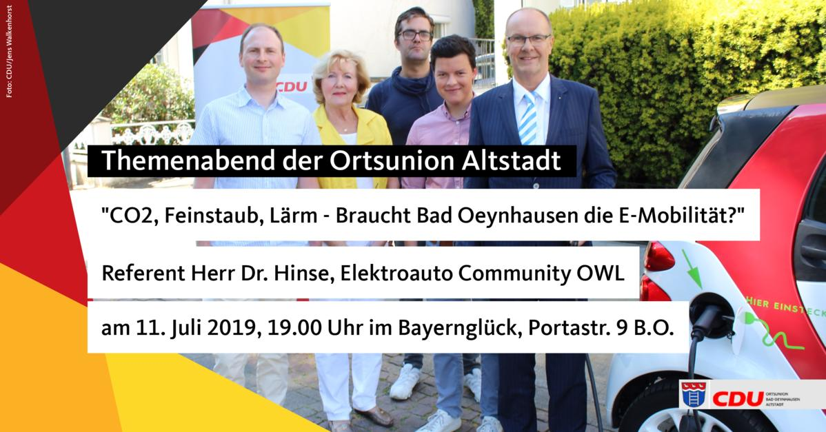 free A Dictionary of