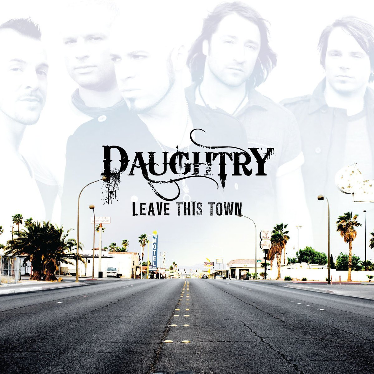Our second album is 10 years old today!  WOW. What's your favorite track? #LeaveThisTown<br>http://pic.twitter.com/HiBu6ZuIRt