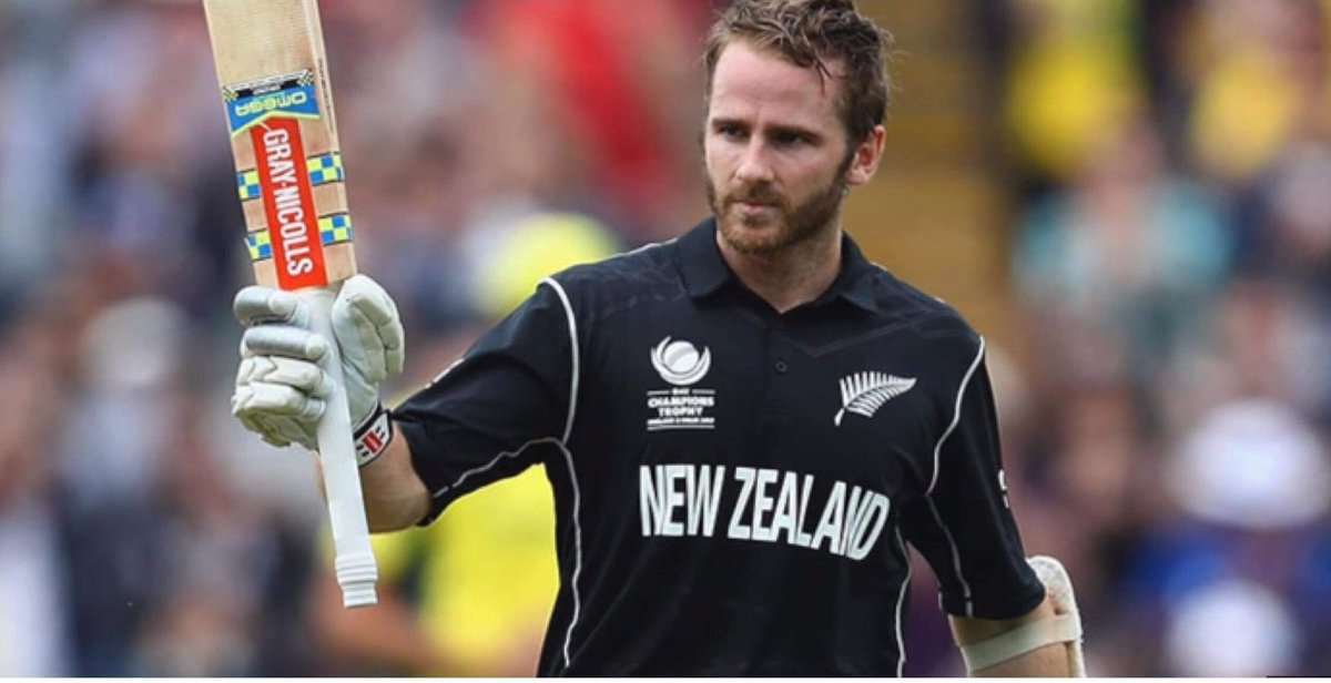 Win or loss nz won the hearts of million #ENGvsNZ #ICCWC2019  Happy to witness this epic match was an thriller