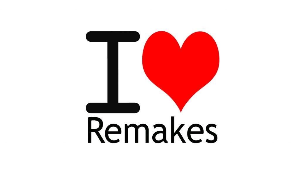 BLOG | REMAKES  Deze #Cineweek gaat over iets nog veeeeeeel vervelenders, namelijk remakes. Lees meer: http://www.entertainmenthoek.nl/cineweek-remakes…pic.twitter.com/ckcMAOzoKI