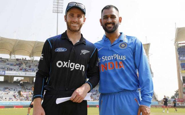 Dear Kane,  You won our hearts - Captain Cool for a Reason!   #KaneWilliamson #NZvENG<br>http://pic.twitter.com/uEvClkBHTy