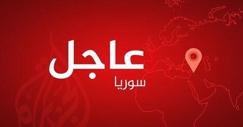 وكالة الأنباء السورية سانا: مقتل 6 مدنيين نتيجة سقوط قذائف صاروخية على مدينة #حلب.