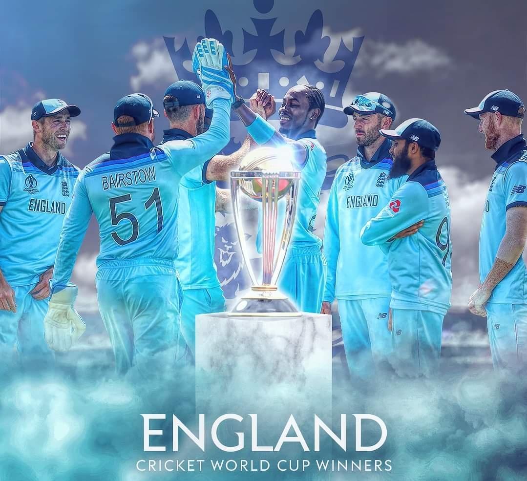 #welldoneboys #England #CricketWorldCupFinal