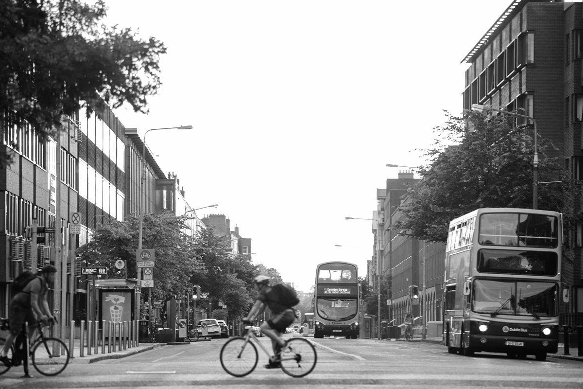 #ireland #irelanddaily #irish #dublin #travel #discoverdublin #dublincity #lovedublin #instagood #love #happy #visitdublin #dublindaily #dailyphoto #instadaily #instagram #picoftheday #blackandwhite #canon5dsr #canon #igersdaily #streetphotography #bnw #f4f #tourism#town#urban