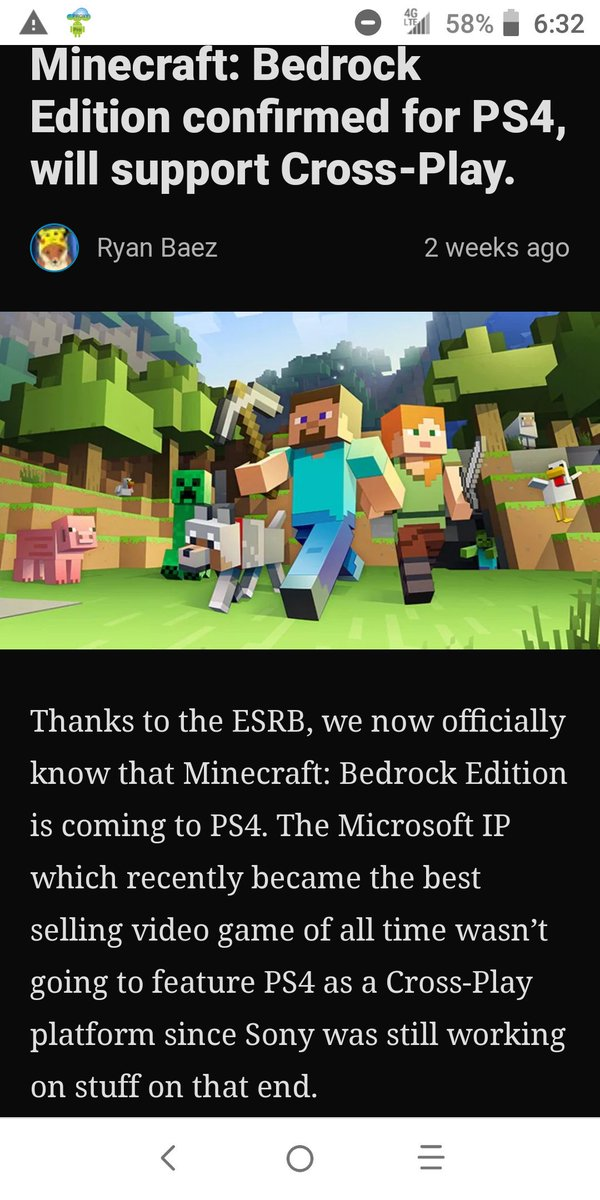 minecraft game to download
