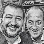 L'autonomia, il segretario e la fu Lega Nord htt...