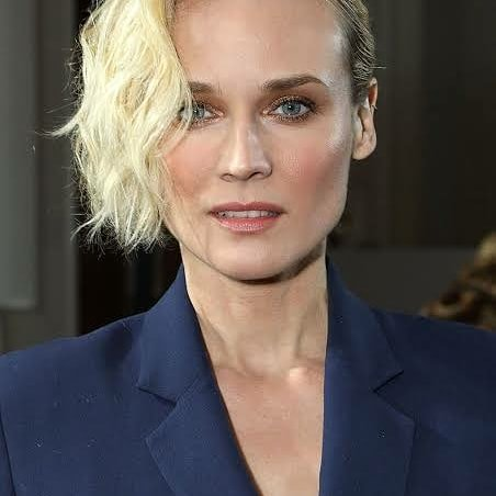 Happy Birthday Diane Kruger(Hollywood Actress) 15 July 1976 age 42 years