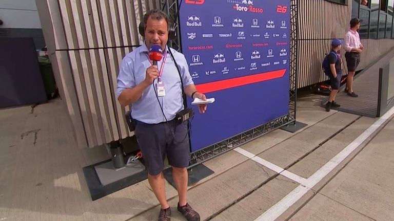 #F12019 #BritishGP - Ted's Race Notebook https://drivenofficial.blogspot.com/2019/07/f1-2019-british-gp-teds-race-notebook.html…