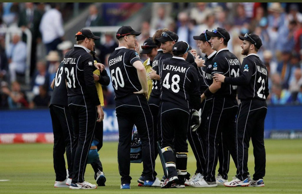 Lot of love and respect for this team..absolutely winner of hearts which is bigger than the cup.. chin up guys.. @BLACKCAPS ❤️🖤💛💚💙