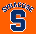 Blessed to receive an offer from Syracuse! @KentuckyPremier @epps_anthony @Milbster<br>http://pic.twitter.com/jxeovB7CDs