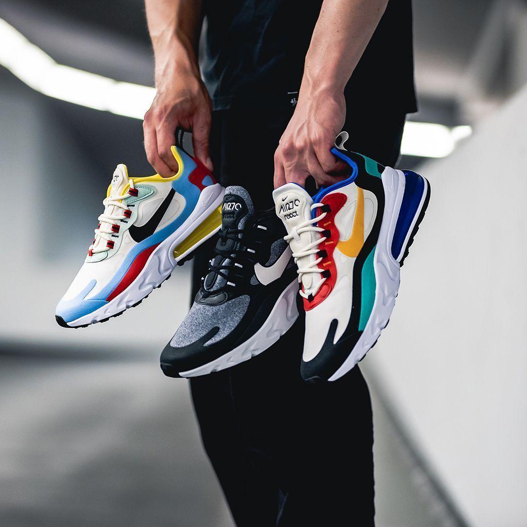 heiß KicksFinder on Twitter: Ad: ICYMI: Nike Air Max 270