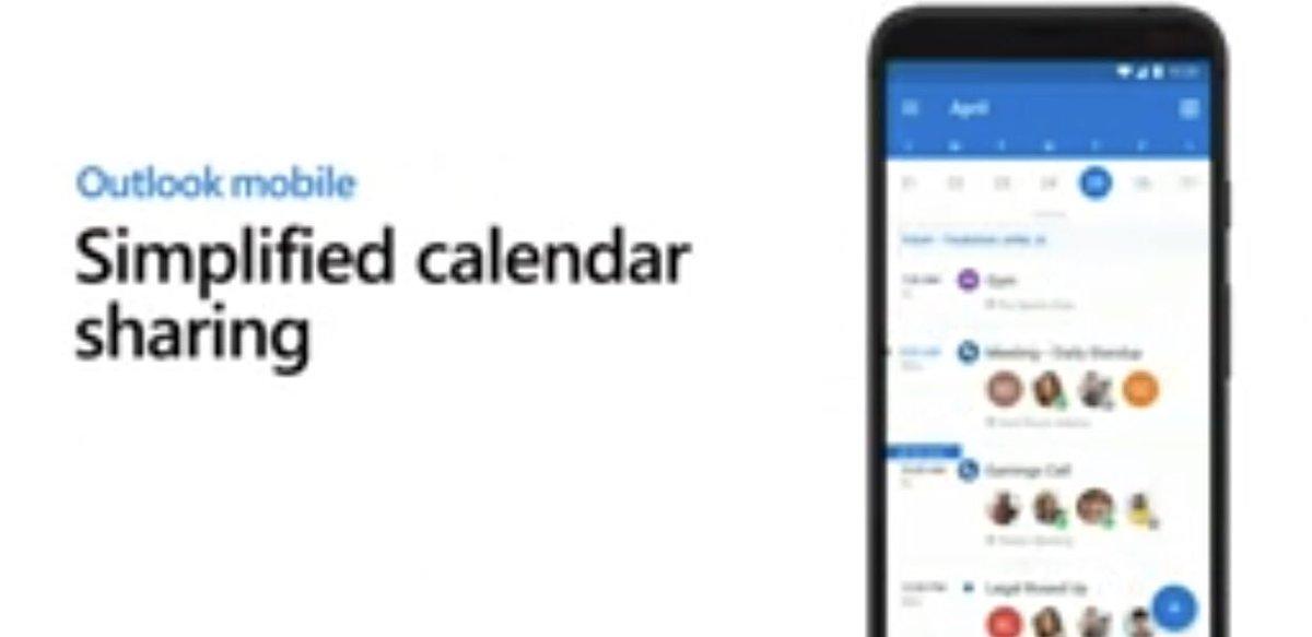 Microsoft Outlook (@Outlook) | Twitter