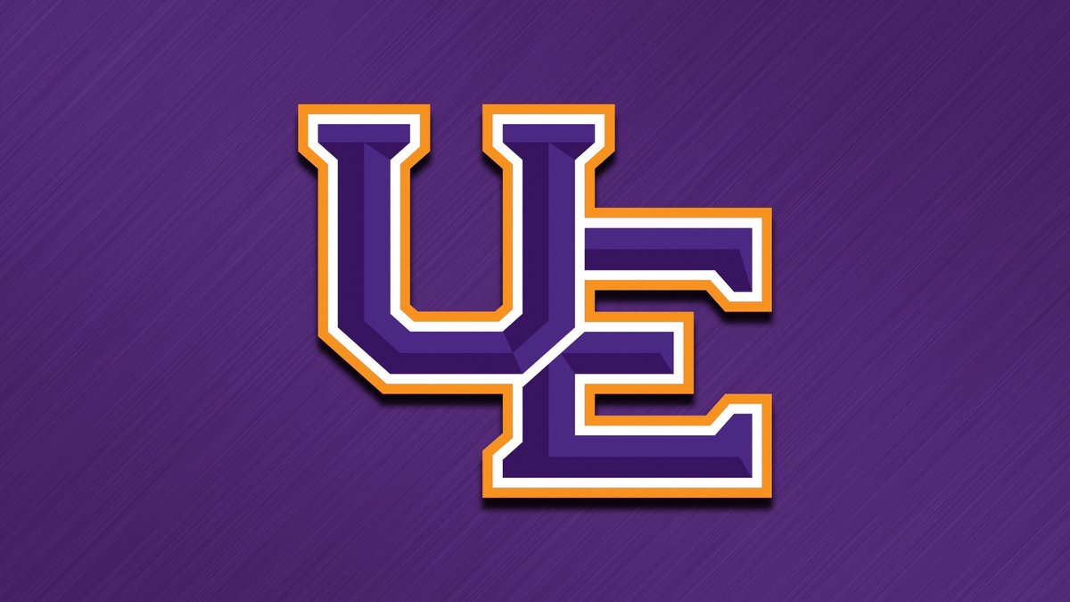 Celebrating my 5 year work anniversary @UEAthletics today!  Year 6 starts tomorrow and I've never been more motivated   Buckle up Aces fans, 2019-20 will be one to remember...  #ForTheAces<br>http://pic.twitter.com/oOI6EIck9e