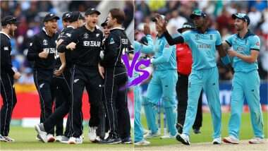 A big sorry for #NewZealand !!Imposition of colonial rule proved #Cricket a game of arbitrary and unjust where luck also played a vital role !!#NewZealand overthrow and#Tie_break rule, all decisions are taken in favour of #England #ICCWorldCup2019 #NZvENG