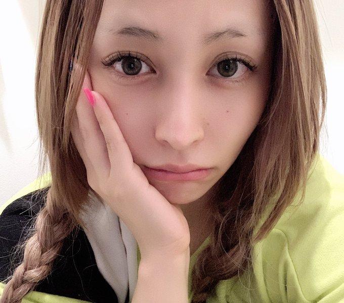 立川みくののTwitter自撮りエロ画像39