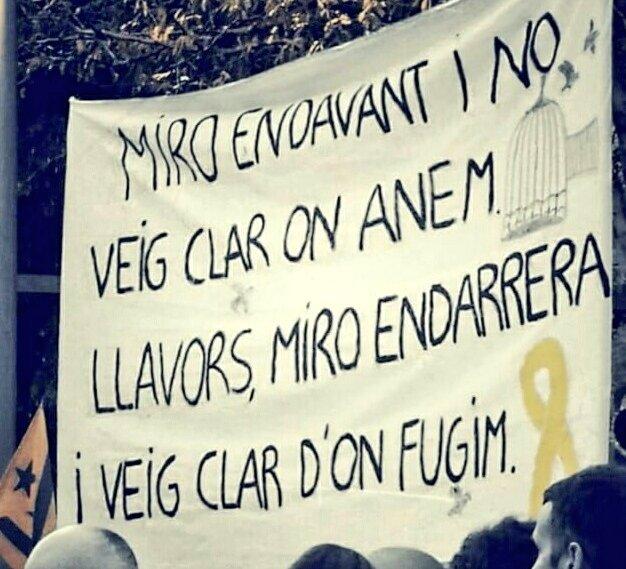 La duda de Podemos. D_eCMN9WsAApcrA