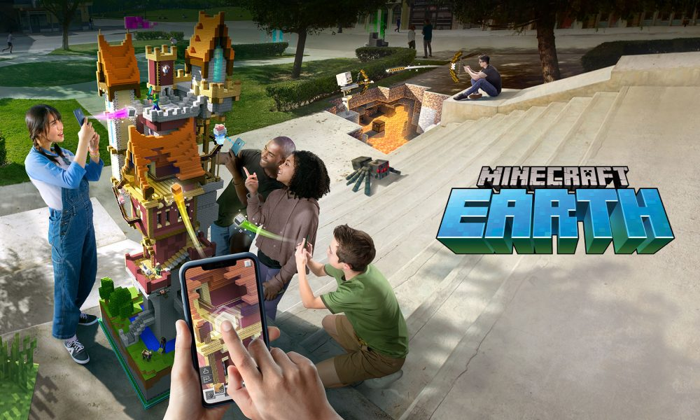 minecraft download full game