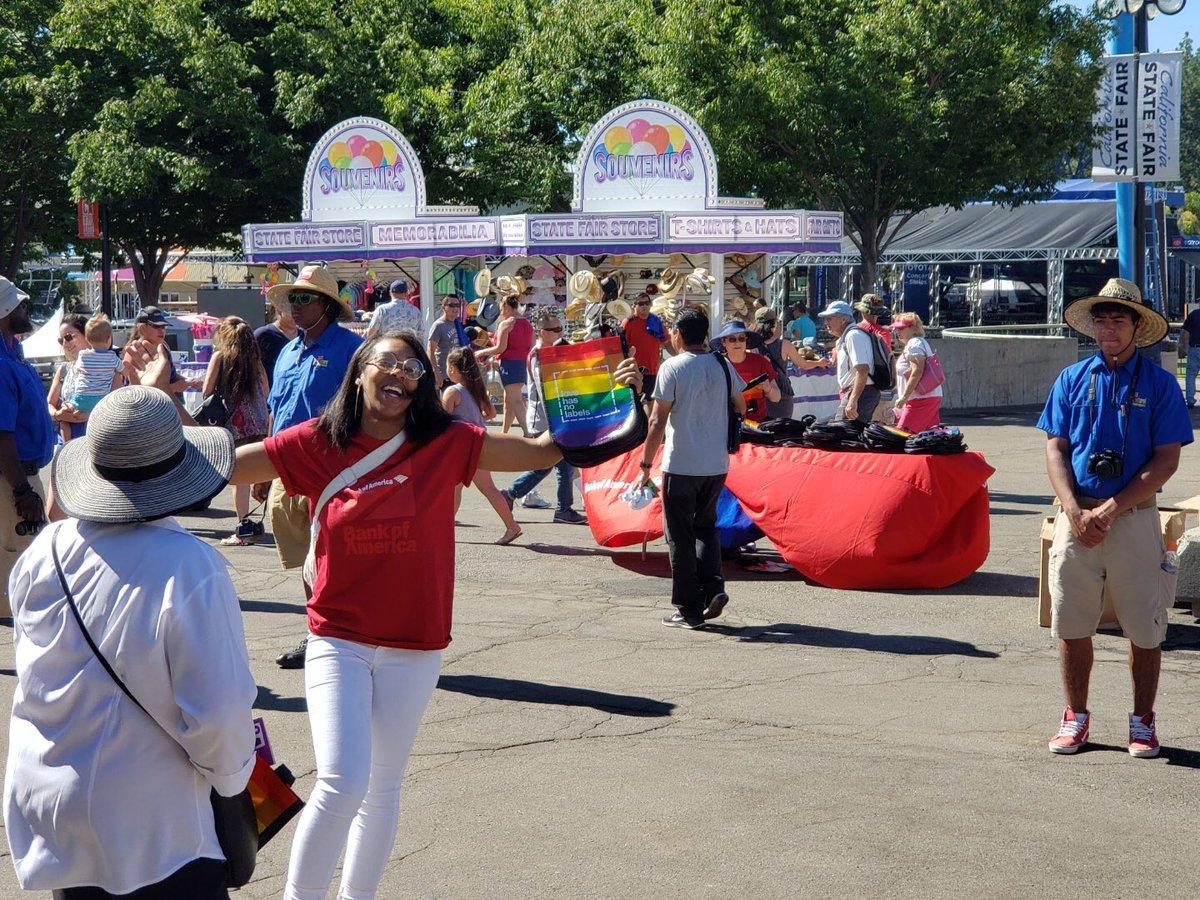 California State Fair 2020.Ca State Fair California State Fair 2019 2019 10 23