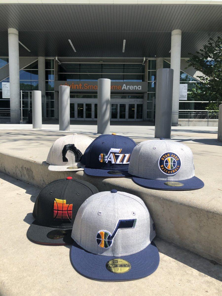 93fc89a3 Utah Jazz Team Store (@jazzteamstore)   Twitter