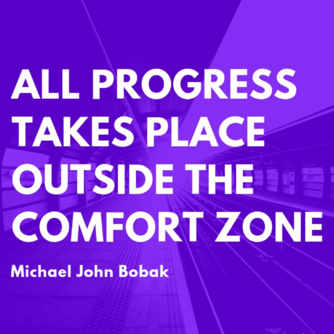 A mantra for the week ahead. #Fitnessmotivation #MondayMotivation #marathonmonday <br>http://pic.twitter.com/uvI3eWoiyt