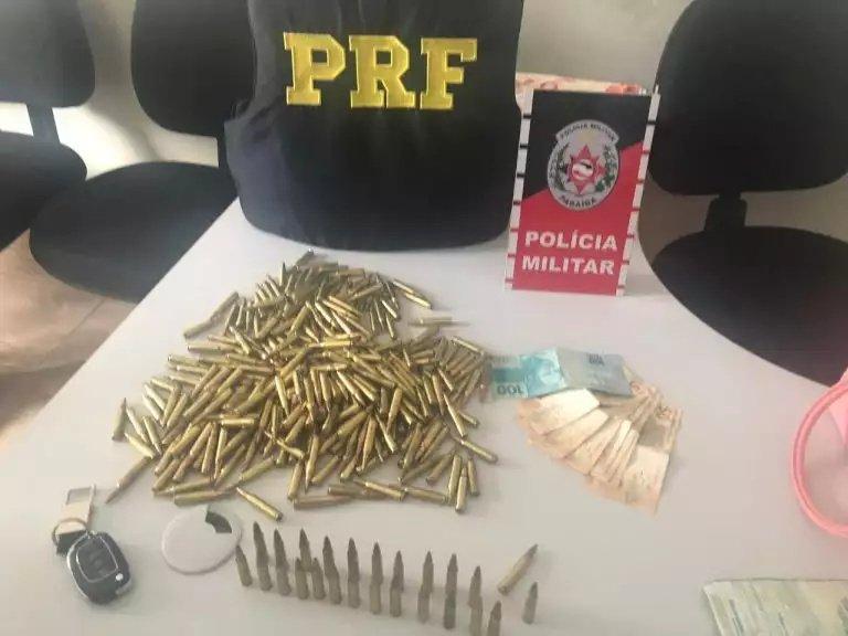Três pessoas são presas em Alhandra com munição de armamento de uso exclusivo das Forças Armadas #AlhandraPB #Armadas #ForçasArmadas http://expressopb.net/2019/07/14/tres-pessoas-sao-presas-em-alhandra-com-municao-de-armamento-de-uso-exclusivo-das-forcas-armadas/…