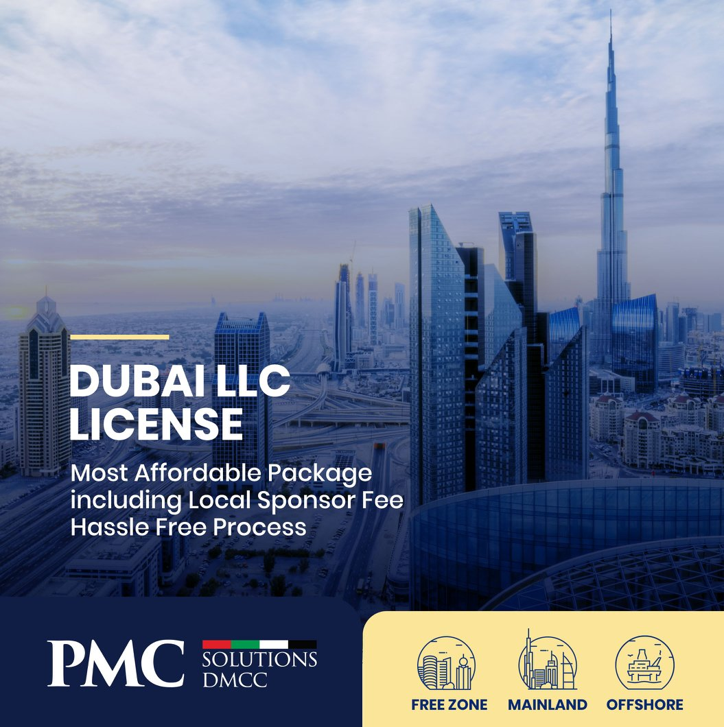 PMC Solutions DMCC (@PMC_DMCC)   Twitter