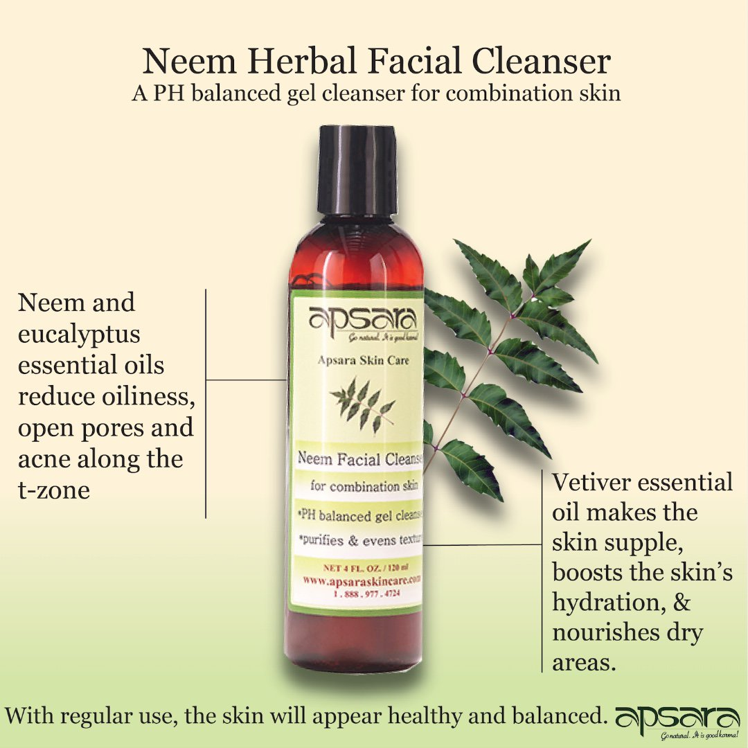 Facial cleanser for combination skin, shemales busting ass