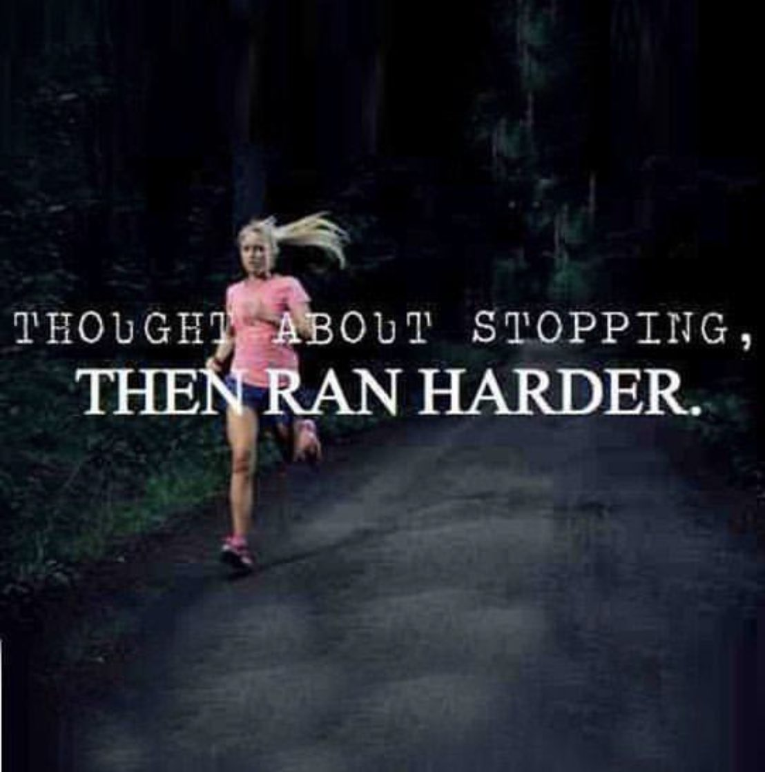 Everyday  #FitnessMotivation #running<br>http://pic.twitter.com/LWUT0bcEha
