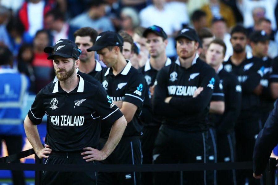 World cup best team @BLACKCAPS   #NewZealand  #NewZealand <br>http://pic.twitter.com/PwhXE3nQ7X