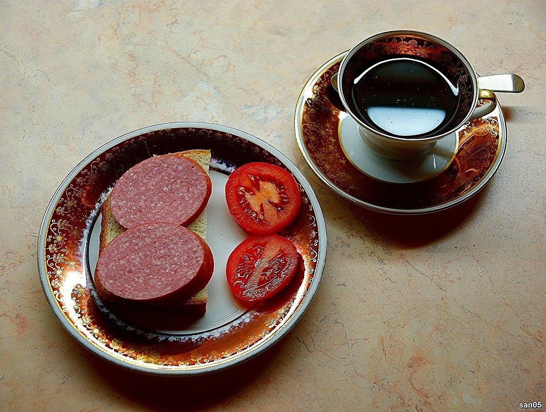Открытки с колбасой доброе утро, днем уис картинками