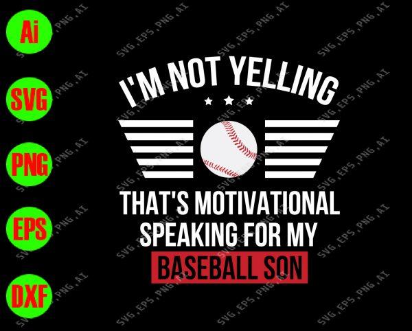 Baseballsvg Hashtag On Twitter