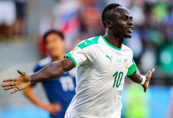 #Football: Senegal reached the #AfricancupOfNations final for the second time as Tunisia defender Dylan Bronn's extra-time own goal gave them victory. <br>http://pic.twitter.com/6YOcdckcHT