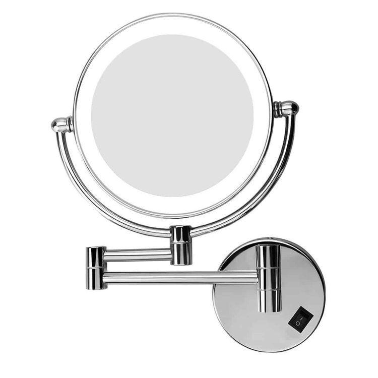 Makeup mirror Amazon, makeup mirror with lights, makeup light mirror, makeup vanity, lighted makeup mirror, makeup mirror vanity