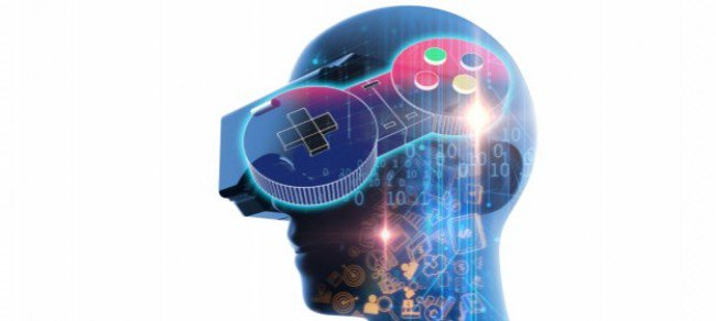 #Asbar_BlogWhy AI's Video Game Supremacy Matters for ManagersMore: https://bit.ly/2XQ5QGa
