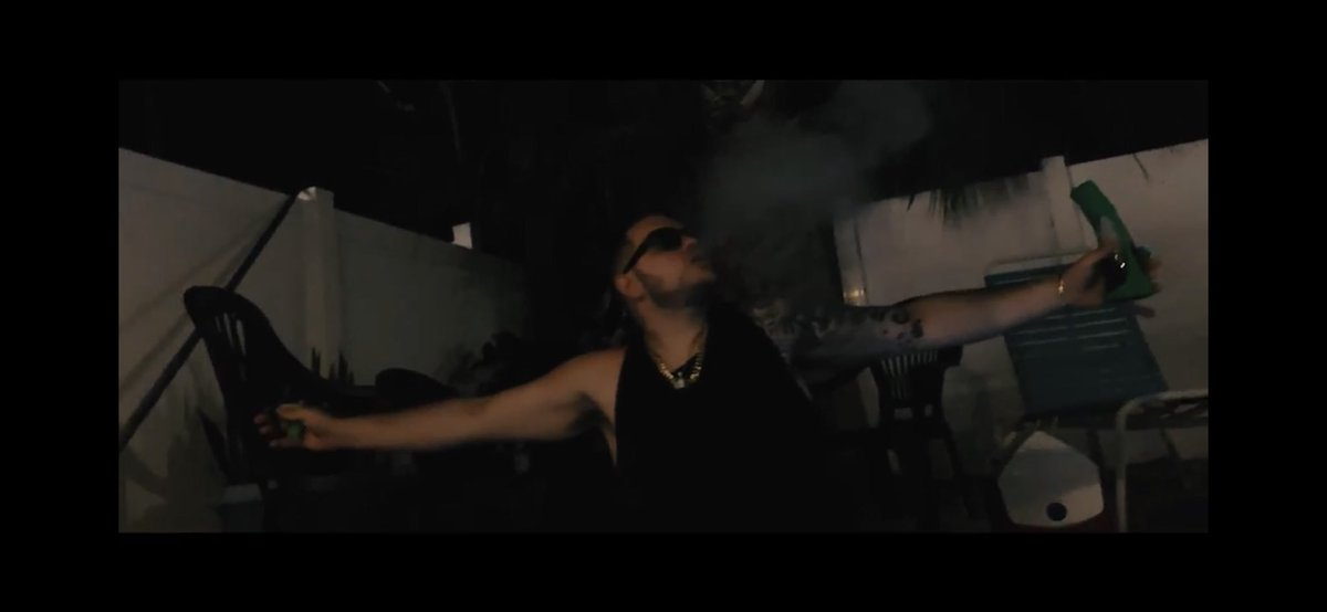 """""""SIP LITE"""" MUSIC VIDEO COMING SOON!!! <br>http://pic.twitter.com/zSTMysMDZy"""