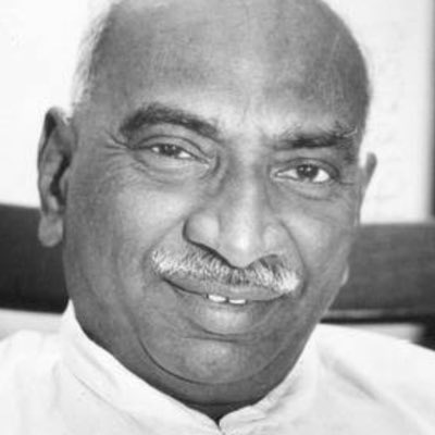 Dr Dhananjayan Bofta On Twitter Birthday Of A True Visionary Leader Of Our Country Tamilnadu State Kamarajar Ayya Long Live His Glory