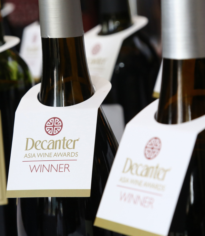 Entries for the Decanter Asia Wine Awards 2019 close on Friday. In 2018, Australia won 7 'Best in Show' awards, jointly leading the category field with France! http://ow.ly/PJ3R30p7QsO  #wca #DAWA #wineawards #wine