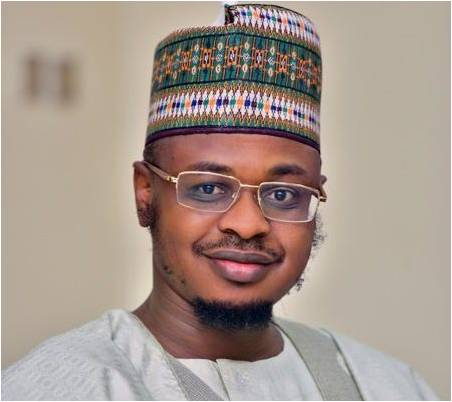 NITDA Assures On Data Privacy Rights, Investigates Immigration, Banks, Telcos Over Breach Of NDPR itedgenews.ng/2019/07/12/nit… @nitdanigeria @DrIsaPantami @ngrinnovation